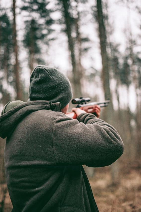 intervencion de armas vitoria