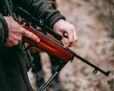 Certificados Psicotécnicos Licencia de armas Cempsa