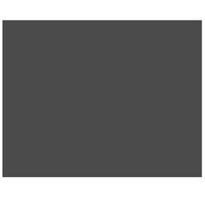 Fotografia gratis