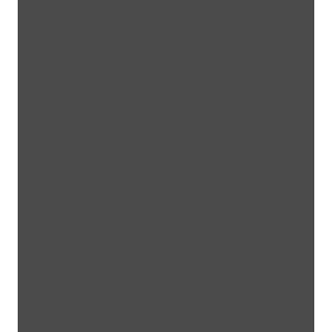 Cempsa - Reconocimientos para operador de grúa torre.