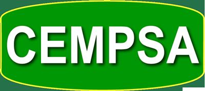 home Cempsa