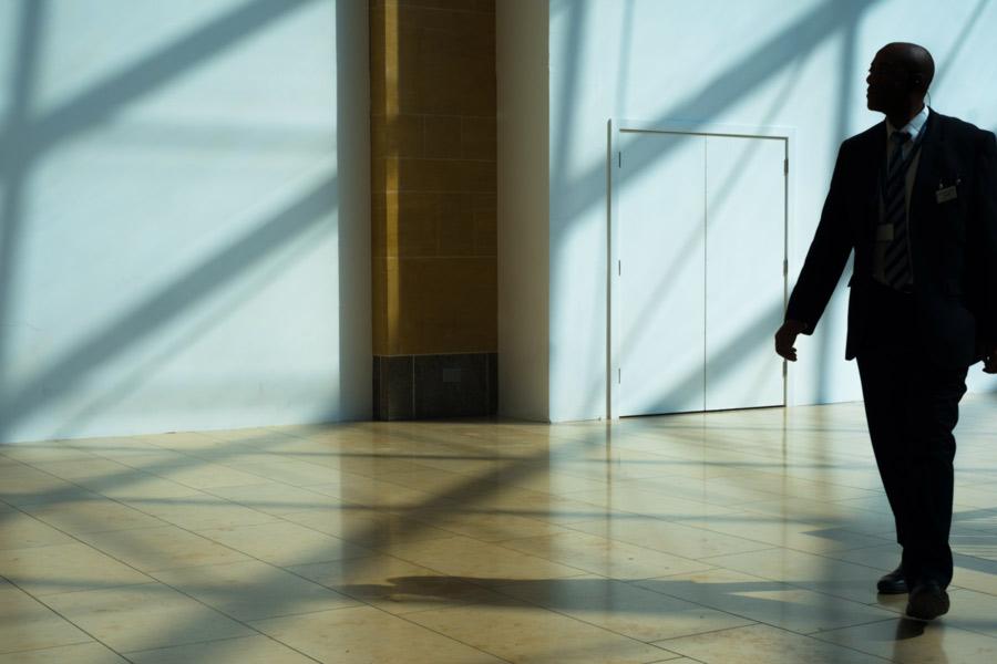 Psicotécnico para seguridad privada en Vitoria-Gasteiz