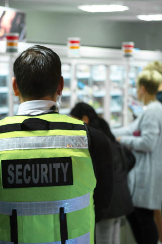 psicotecnico y certificado medico seguridad privada vitoria