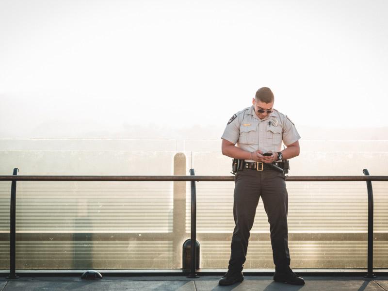 psicotecnico seguridad privada vitoria cempsa