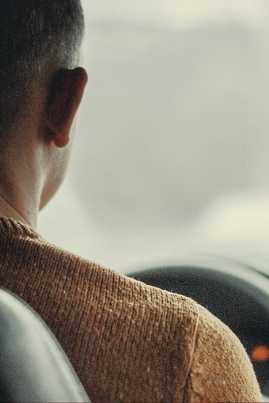 licencia taxi vitoria cempsa