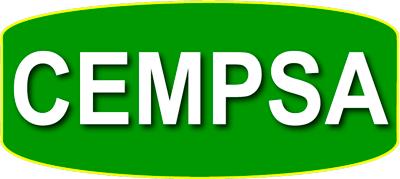 Cempsa